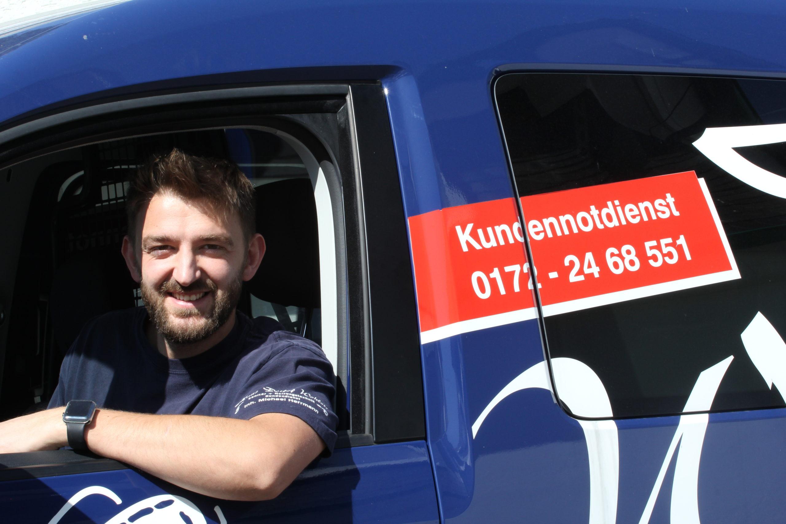 Heizung & Sanitär Kundendienst Remscheid